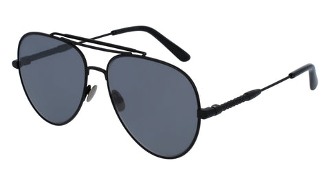 Bottega Veneta Dna BV0073S Sunglasses