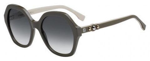 Fendi Ff0270 Sunglasses