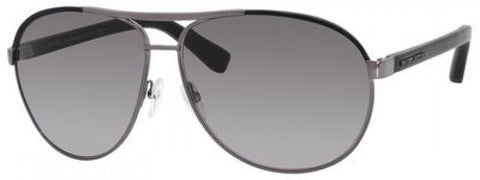Marc Jacobs 475 Sunglasses