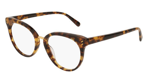 Stella McCartney Stella Essentials SC0090O Eyeglasses