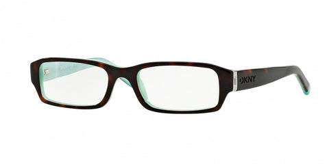 Donna Karan New York DKNY 4585B Eyeglasses