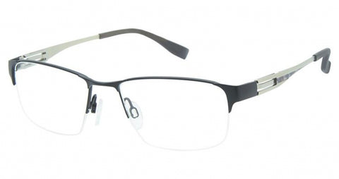 Charmant Perfect Comfort TI12325 Eyeglasses