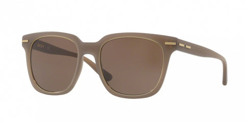 Donna Karan New York DKNY 4141 Sunglasses