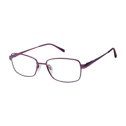 Aristar AR16390 Eyeglasses