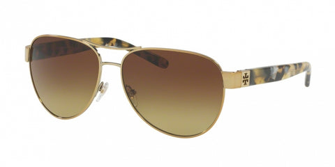 Tory Burch 6051 Sunglasses
