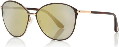 1031dc50f2 Tom Ford 0320 Sunglasses – designeroptics.com