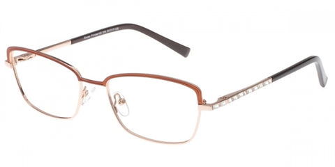 Exces 142 Eyeglasses