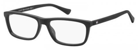 Tommy Hilfiger Th1526 Eyeglasses