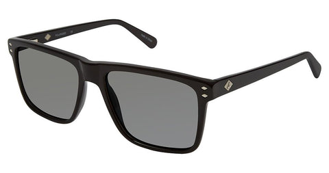 Sperry SPHIGHLAND Sunglasses