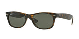 Ray Ban New Wayfarer 2132 Sunglasses