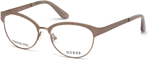 Guess 2617 Eyeglasses
