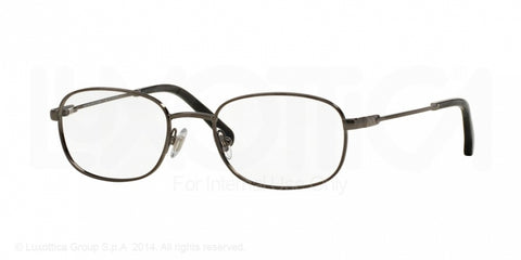 Brooks Brothers Bb1014 1014 Eyeglasses