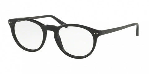 Polo 2168 Eyeglasses