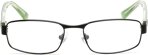 Skechers 1118 Eyeglasses