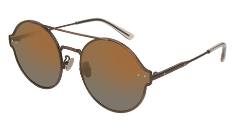 Bottega Veneta Dna BV0141S Sunglasses
