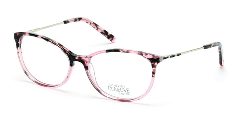 Catherine Deneuve 0414 Eyeglasses