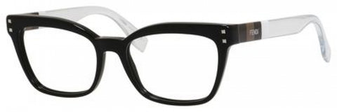 Fendi 0084 Eyeglasses