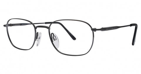 Aristar AR6713 Eyeglasses