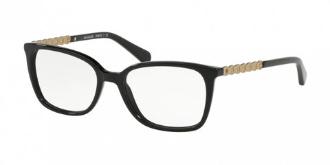 Coach 6122 Eyeglasses