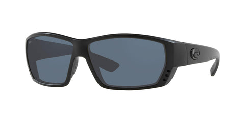 Costa Del Mar Tuna Alley 9009 Sunglasses