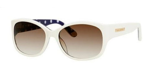 Juicy Couture 551 Sunglasses