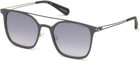 Guess 6923 Sunglasses