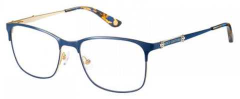 Juicy Couture 168 Eyeglasses