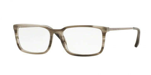 Brooks Brothers 2030 Eyeglasses