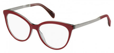 Marc By Marc Jacobs 635 Eyeglasses