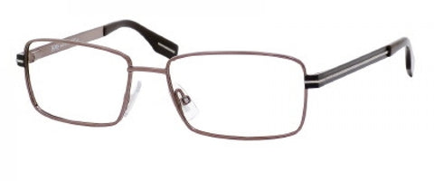 Hugo Boss 0377 Eyeglasses