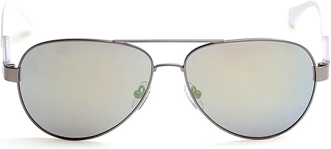 Guess 6862 Sunglasses