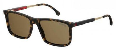 Carrera 8029 Sunglasses