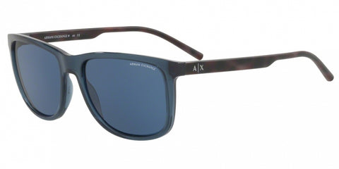 Armani Exchange 4070SF Sunglasses