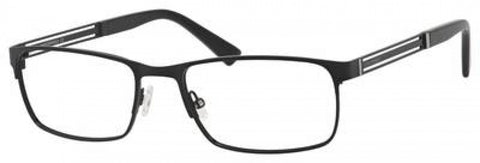 Chesterfield 885 Eyeglasses