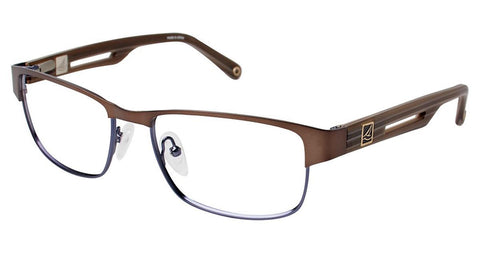 Sperry SPASSATEAGUE Eyeglasses