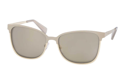 Cole Haan CH7019 Sunglasses