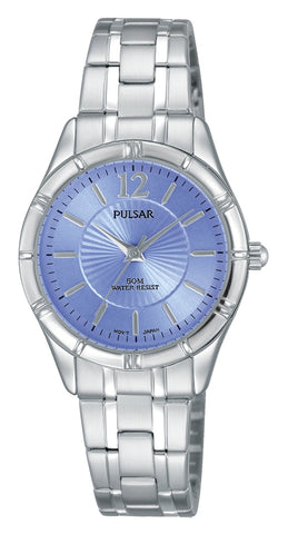 Pulsar Easy Style PH8255 Watch