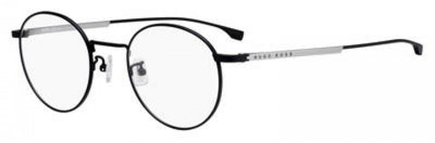 Hugo Boss 0993 Eyeglasses