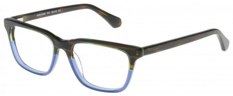 Exces 3136 Eyeglasses