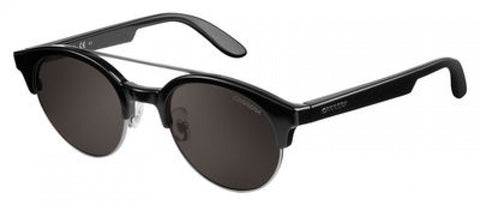 Carrera 5035 Sunglasses