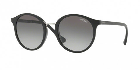 Vogue 5166SF Sunglasses