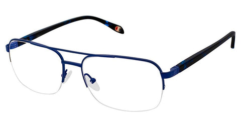 Choice Rewards Preview CU4020 Eyeglasses