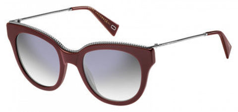 Marc Jacobs Marc165 Sunglasses