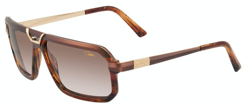 Cazal 8010 Sunglasses