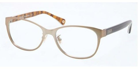 Coach 5039 Eyeglasses