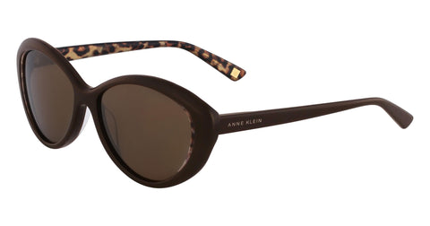 Anne Klein 7021 Sunglasses