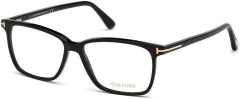 Tom Ford 5478B Eyeglasses