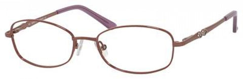 Saks Fifth Avenue Saks308T Eyeglasses