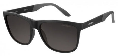 Carrera 8022 Sunglasses