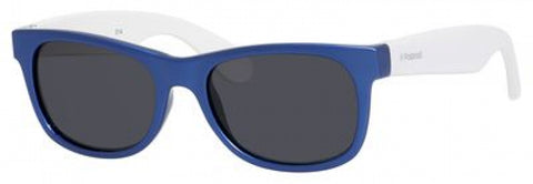 Polaroid Core P0300 Sunglasses